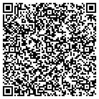 QR-код с контактной информацией организации compkr