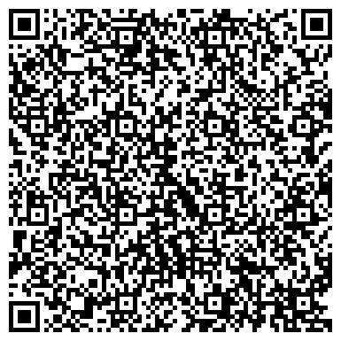 """QR-код с контактной информацией организации ООО Интернет-магазин """"Евронот"""""""