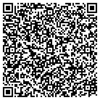 """QR-код с контактной информацией организации Субъект предпринимательской деятельности ТОВ """"Комп - сервис"""""""