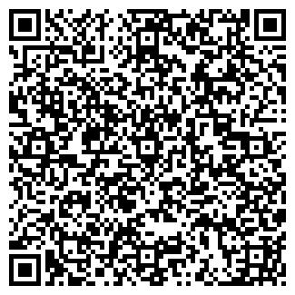 QR-код с контактной информацией организации СИТНИКОВА, СПД ФЛ