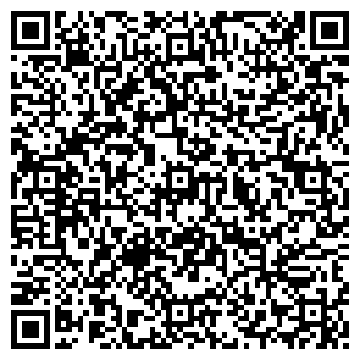 QR-код с контактной информацией организации Субъект предпринимательской деятельности ФЛ-П Сауляк В.Д.