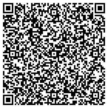 QR-код с контактной информацией организации Частное предприятие Сервисный центр ITGoodWork
