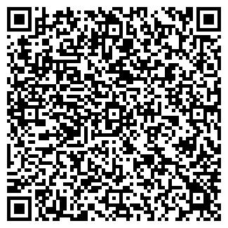 QR-код с контактной информацией организации KOMPPLUS