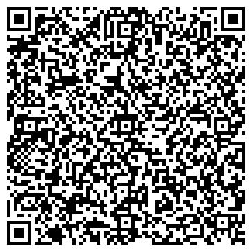 """QR-код с контактной информацией организации Сервисный центр """"FFJ"""""""
