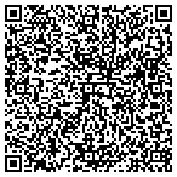 QR-код с контактной информацией организации Компьютерный магазин