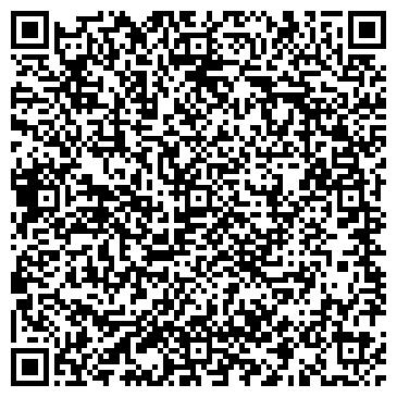 QR-код с контактной информацией организации Частное предприятие ФЛП Проскуряков Ю. Г.