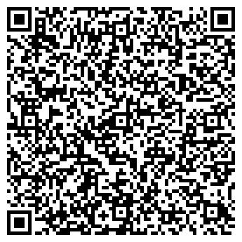 QR-код с контактной информацией организации ЧП Крюков Ю.М.