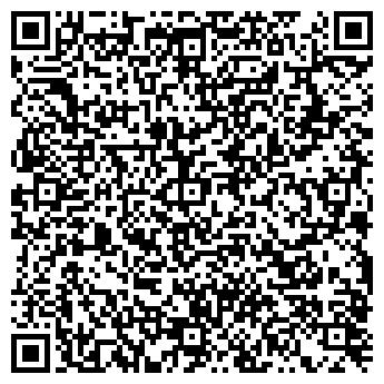QR-код с контактной информацией организации РемТех