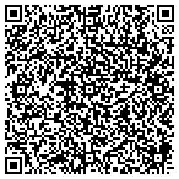 QR-код с контактной информацией организации Частное предприятие Компьютерная фирма «Patriot»