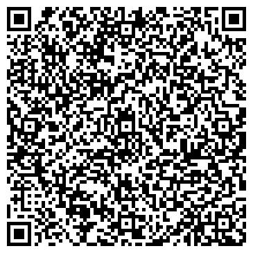 """QR-код с контактной информацией организации iKS - Инернет магазин """"АйтиКомСервис"""""""