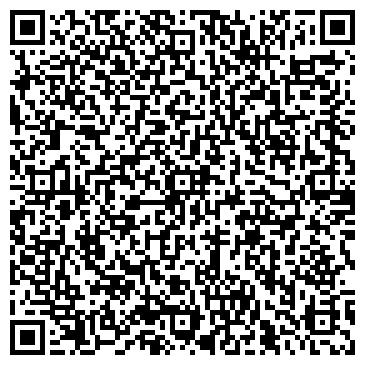 QR-код с контактной информацией организации ИТ-Сервис 2000