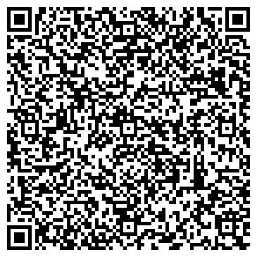 QR-код с контактной информацией организации Частное предприятие ММ Групп Компьютерс