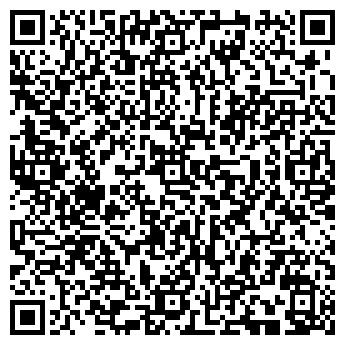 QR-код с контактной информацией организации Ай Ти Эс Софтвейр