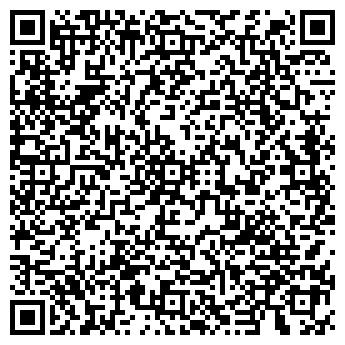 QR-код с контактной информацией организации Субъект предпринимательской деятельности ФОП Таукчі Д.П.