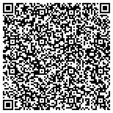 """QR-код с контактной информацией организации Субъект предпринимательской деятельности ФОП Полтавец (Магазин """"КомпЫ"""")"""