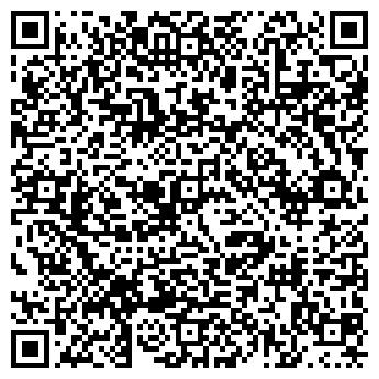 QR-код с контактной информацией организации Субъект предпринимательской деятельности Viditek