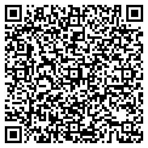 QR-код с контактной информацией организации S4