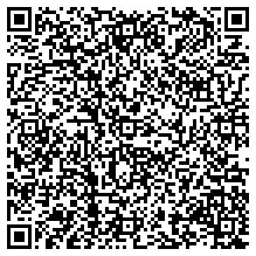 """QR-код с контактной информацией организации Субъект предпринимательской деятельности сервісний центр """"КОМПтехсервіс"""""""