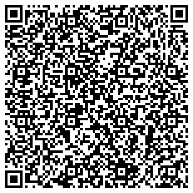 """QR-код с контактной информацией организации Сервисный центр """"Дмитренко"""""""