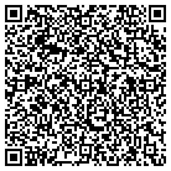 QR-код с контактной информацией организации Частное предприятие «Спринт-Р»