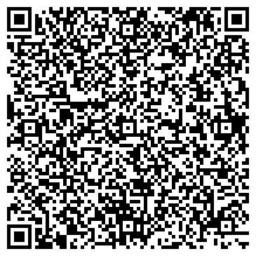 QR-код с контактной информацией организации АВДЕЕВСКИЙ КОКСОХИМИЧЕСКИЙ ЗАВОД, ОАО