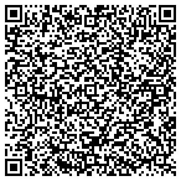 """QR-код с контактной информацией организации ЧП Гончаренко """"FORGE GARAGE"""""""