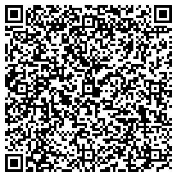 QR-код с контактной информацией организации Липилин Техносервис