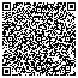 QR-код с контактной информацией организации Субъект предпринимательской деятельности ЧП «Нотик»
