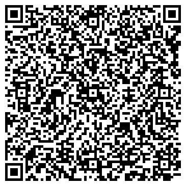 QR-код с контактной информацией организации ООО «Димейт Текнолоджис»