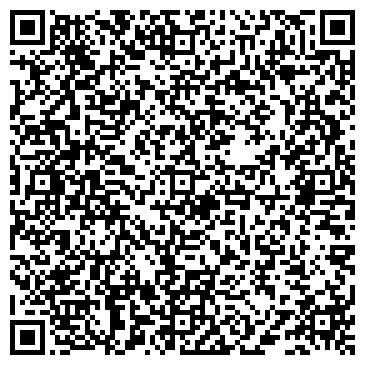 QR-код с контактной информацией организации Сервисный Центр 911-service