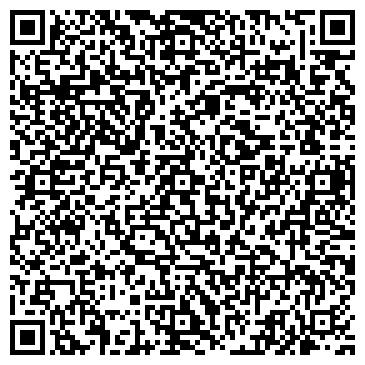 QR-код с контактной информацией организации Сеть сервисных центров IT-TOOLS