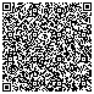 """QR-код с контактной информацией организации Компьютерный центр """"UNDERgROUND"""""""