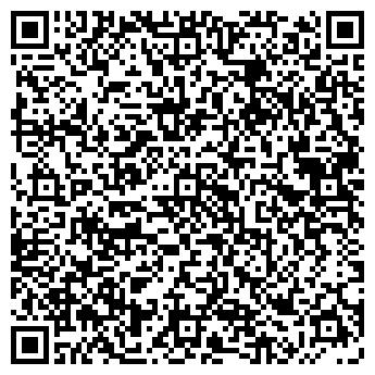 QR-код с контактной информацией организации Argus
