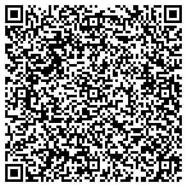 QR-код с контактной информацией организации Субъект предпринимательской деятельности Мобильная электроника