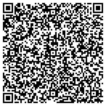 """QR-код с контактной информацией организации Интернет-магазин """"Elektronik"""""""