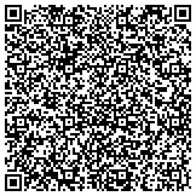 QR-код с контактной информацией организации Logyground (Логигранд), ТОО