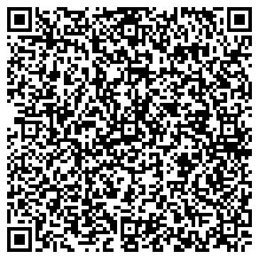 QR-код с контактной информацией организации IDC-Astana (АйДиС-Астана), ТОО