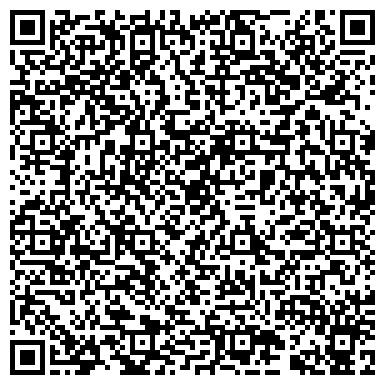 QR-код с контактной информацией организации Center Print (Центр принт), ТОО