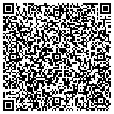 QR-код с контактной информацией организации VORWAERTS (ФОРВЭРТС), TOO