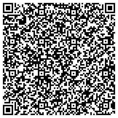 QR-код с контактной информацией организации Сәнді Астана, ТОО