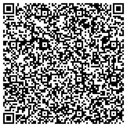 QR-код с контактной информацией организации АВДЕЕВСКИЙ ЭКСПЕРИМЕНТАЛЬНЫЙ ЗАВОД НЕСТАНДАРТИЗИРОВАННОГО ОБОРУДОВАНИЯ