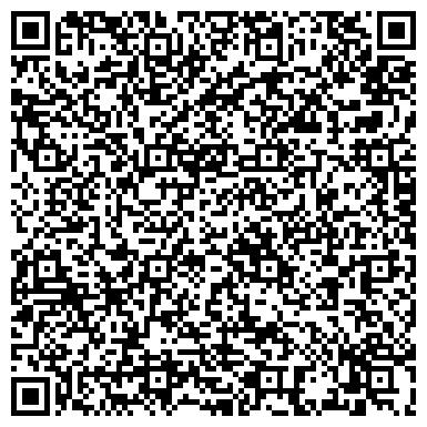 QR-код с контактной информацией организации Integrity Systems (Интеграйт Системс), ТОО