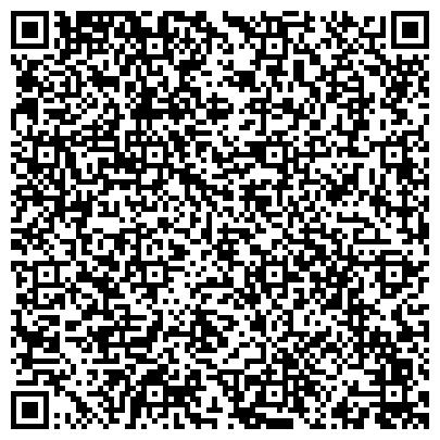 QR-код с контактной информацией организации Дракон сomputers (Дракон компьютерс), ИП