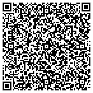 QR-код с контактной информацией организации ИП Служба Заселения Квартирант