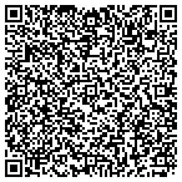 QR-код с контактной информацией организации Screen_rental (Скрин рентал), ИП