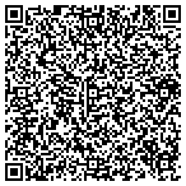 QR-код с контактной информацией организации Бернат Д.Э., ИП