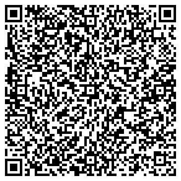 QR-код с контактной информацией организации Антал-Кокше, ТОО