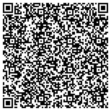 QR-код с контактной информацией организации АЛЕКСАНДРИЙСКИЙ САХАРНЫЙ ЗАВОД, ЗАО