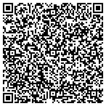 QR-код с контактной информацией организации Microtech (Микротек), ТОО
