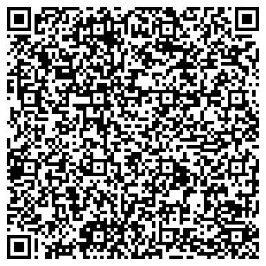 QR-код с контактной информацией организации Print Expert Almaty (Принт Эксперт Алматы), ТОО